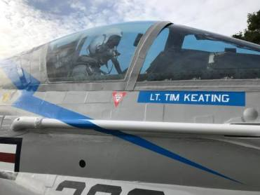 plane-restoration-2
